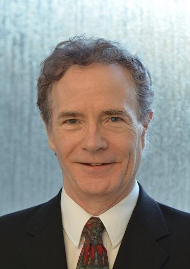 William C. Weeding